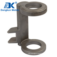 Stainless Steel Sand Casting Parts for Machinery