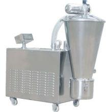 FY series granule/podwer/pellet vacuum feeder