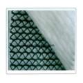 Produto de terraplenagem - rede de drenagem 3D