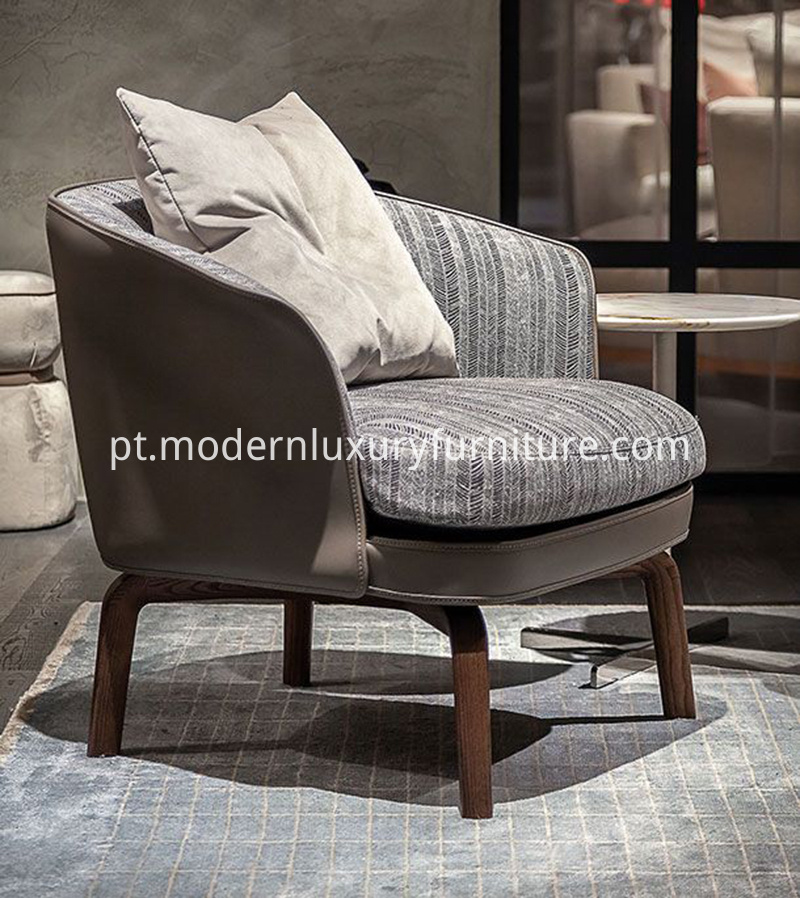 different-version-of-nivola-armchair