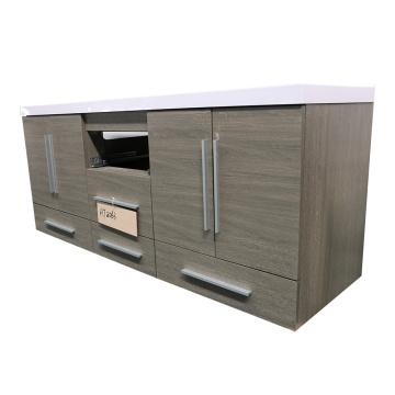 American Standard Bathroom Vanity Cabinet