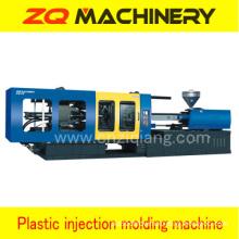 Injection Molding Process Machine