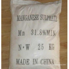 Manganese Sulfate (Feed Grade)
