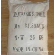 Sulfato De Manganês (Grau De Alimentação)
