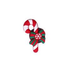 Christmas Souvenir Promotion Gifts PVC Custom Fridge Magnet