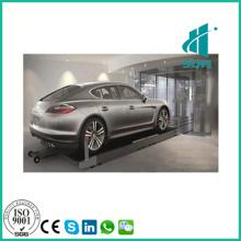 Ascenseur de voiture pour Villa Home Lift