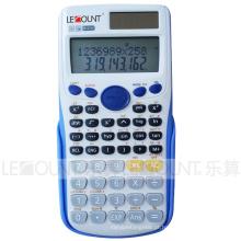 Calculadora científica da função 401 (LC758B-401)