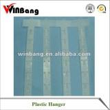 Plastic Hang Strip