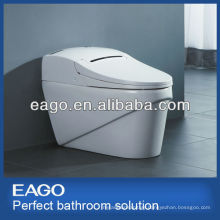 EAGO digital toilet TZ340M15002