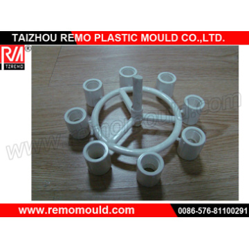 Huangyan PPR Pipe Fitting Mould
