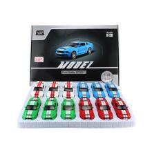 Brinquedos do veículo carro do brinquedo da liga (H2868119)