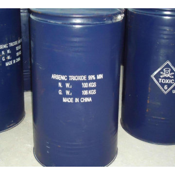 Methyl Hydrazin