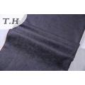 Hot Stamping und Print Wildleder Stoff Sofa Stoff