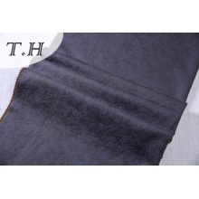 2017 Newest Sofa Cover Material Suede Sofa Fabric