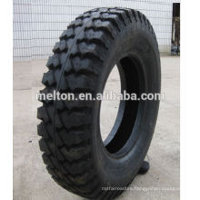 china good quality tire manufacturer 5.50-16 cross country truck tire