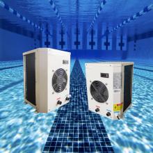 Mini SPA Pool Heat Pump 3KW Bathtub