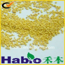 sell feed additive coated phytase granule