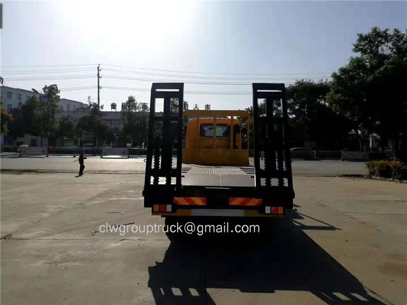 Flat Truck 6