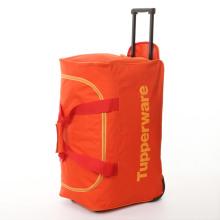 Большая сумка, Сумка тележка (YSTROB00-15-01)