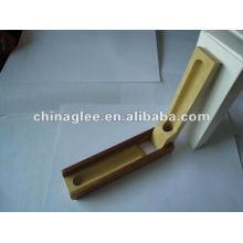 Caixas de madeira de China