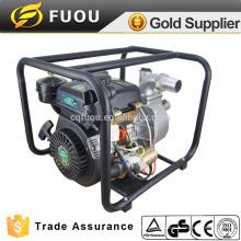 Genuine Chongqing Hochwertige 4-Takt-Diesel-Wasser-Pumpe