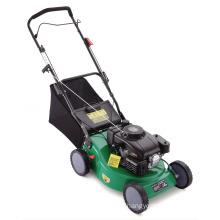 Lawn Mower (KM5031N0)