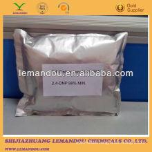 2,4-Dinitrophenol 2,4-dinitrophenol, industry grade C6H3N2O5 EINECS 200-087-7