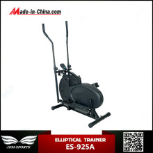 Cheap China Wholesale Custom Exercise Bike Workouts