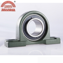 High Quality Pillow Block Bearings with The Low Price