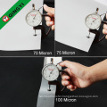 Qingyi wholesale 1185 pet heat transfer film