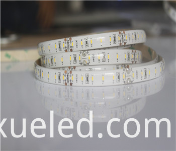 smd3014 led strip