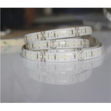 High brightness 3014 led strip