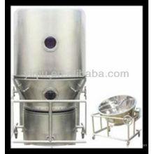 Secador de hervir húmedo / equipo de dring