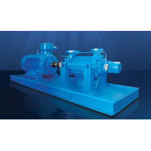 Slmc Series Horizontal Multi-Stage Pump