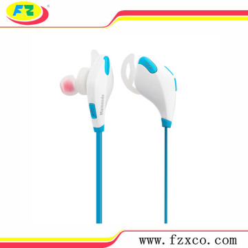 Wireless Bluetooth Stereo Earphone Headphone