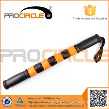 ProCircle Muscle Therapy PVC Massage Stick