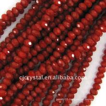 hot fix glass beads manufacturer