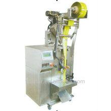 Machine d'emballage au sucre