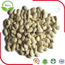 Canned Grade White Kidney Beans