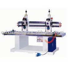Maquina de dobradiça MZB73032