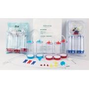 Steriliteit testkits