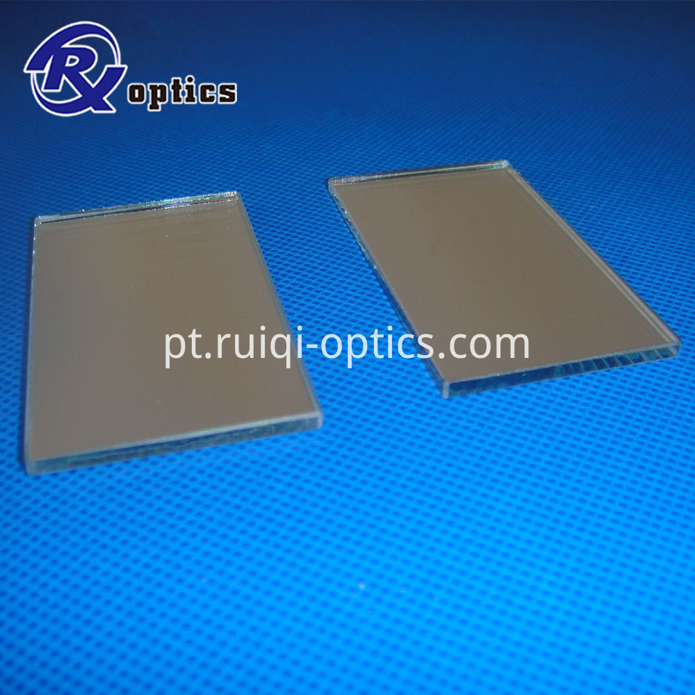 HR Coating Mirror