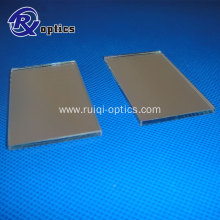 High Reflective first surface Mirrors