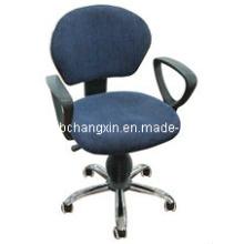 Популярные продажи высокого качества современный офисный стул
