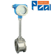 LUGB high pressure for steam flow meter