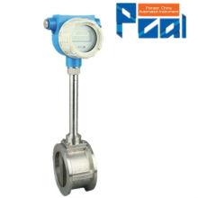 LUGB alta pressão para medidor de fluxo de vapor