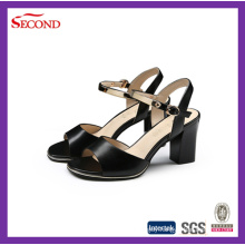 Fashion Style Hollow-out Women Sandals