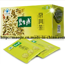 High Effect Detoxification Weight Loss Tea (MJ-BSY77)