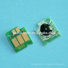 LC663 автоматическим Обломоком возврата для брата MFC-J2320 J2720 СНПЧ Заправка картриджей