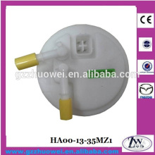 Haima Spare Parts Two-Tube Fuel Pump Assembly for Haima 3 HA00-13-35MZ1